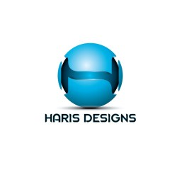 harisdesigns