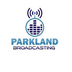 parklandrocks