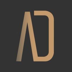 amir_designs