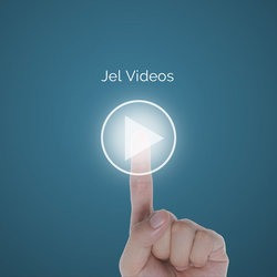 jelvideos4you