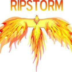 ripstorm