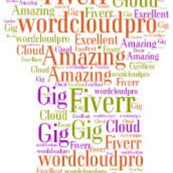 wordcloudpro