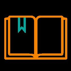 freeebookcovers