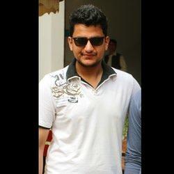 sheikh_waleed