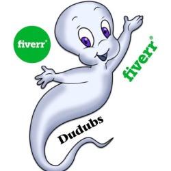 dudubs