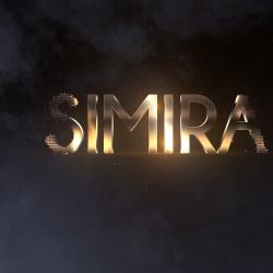 simira911