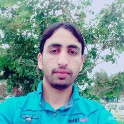 mazhar_siddique