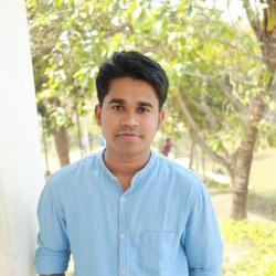shahinkabir