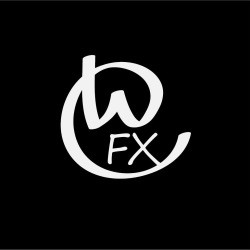 wefxproductions