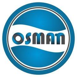 osman_shahbaz