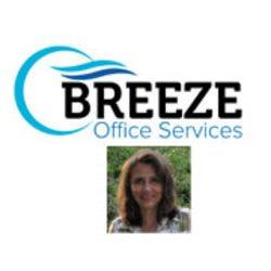 breezeoffice