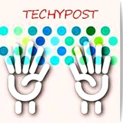 techypost