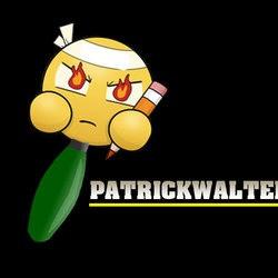 patrickwalter1