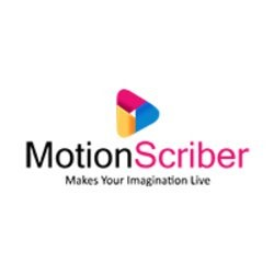 motionscriber