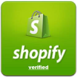 shopifyverified