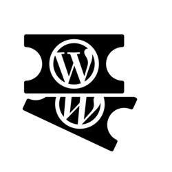 tech4wordpress
