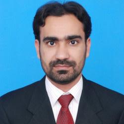 shahzad_acca
