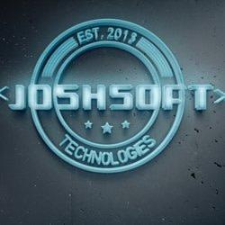 joshsoft