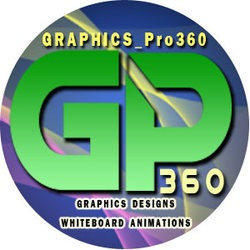 graphics_pro360