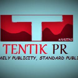 tentik_pr