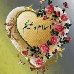naseerahmad5410