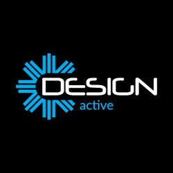 designactive