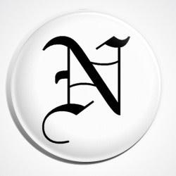 nicole_cameron