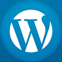 wordpress_de