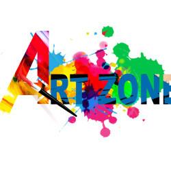artzonedesigner