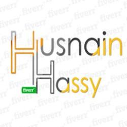 husnainhassy