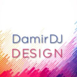 damir_dj