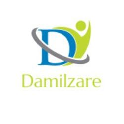 damilzare