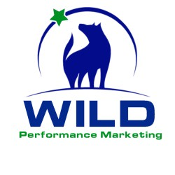 wild_official
