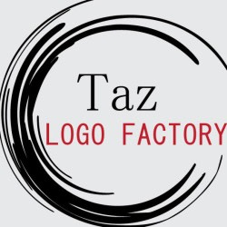 taz_logofactory