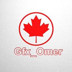 gfx_omer