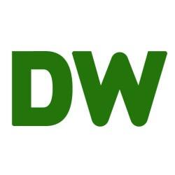 design_worker