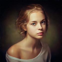 jmartportrait