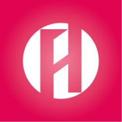 heiner19