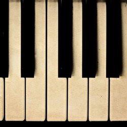 jazzarranger