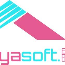 bhavyasoft