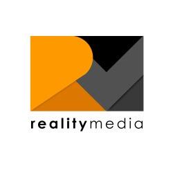realitymedia