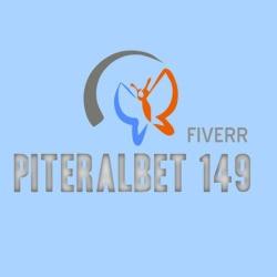 piteralbet149