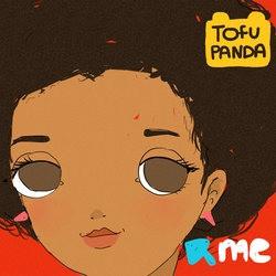 tofupanda