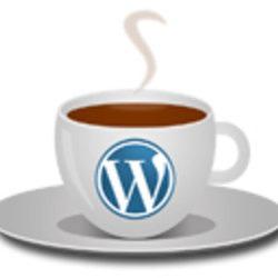 wordpressfiver