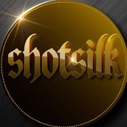shotsilk