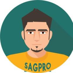 sagpro