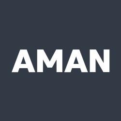 aman_ullah