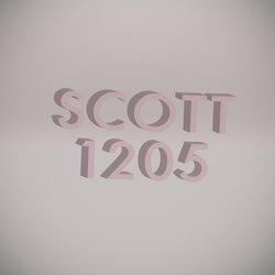scott1205