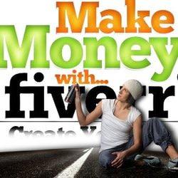 earn_frm5r