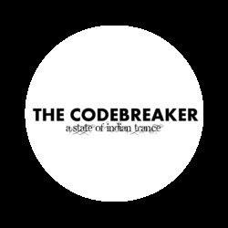 codebreaker29